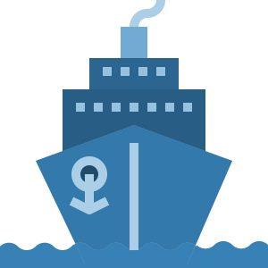 rappresentanze-settore-navale
