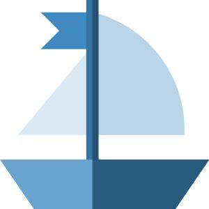 rappresentanze-settore-yacht