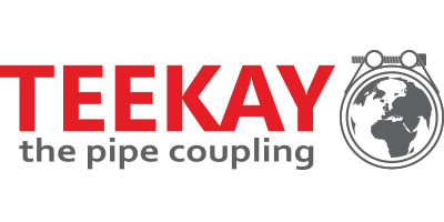 Logo Teekay (giunti)